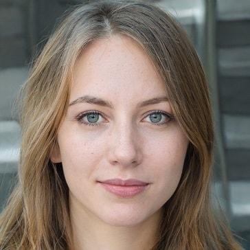 Katarzyna Biernacka
