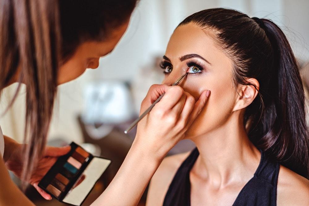 kurs makijażu 1-min