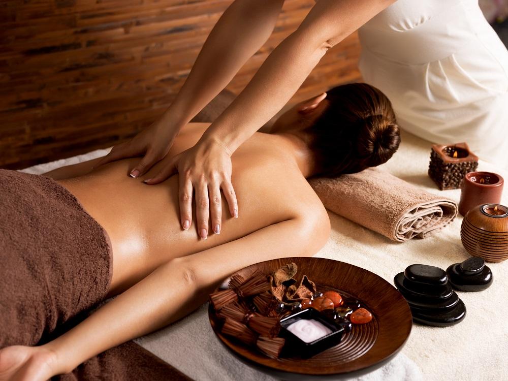 kurs masażu 1