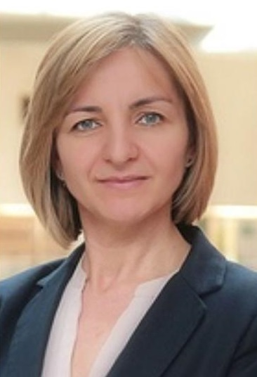 magdalena telega - ekspert ds. księgowości