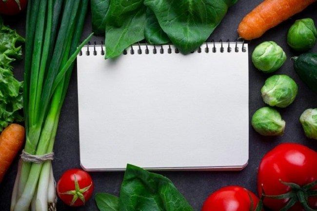 kursy dietetyka