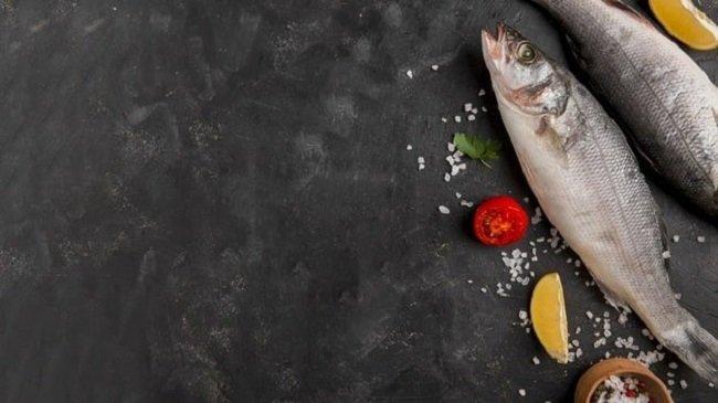 wege fish