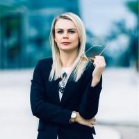 joanna chrystyna - ekspert ds. masażu
